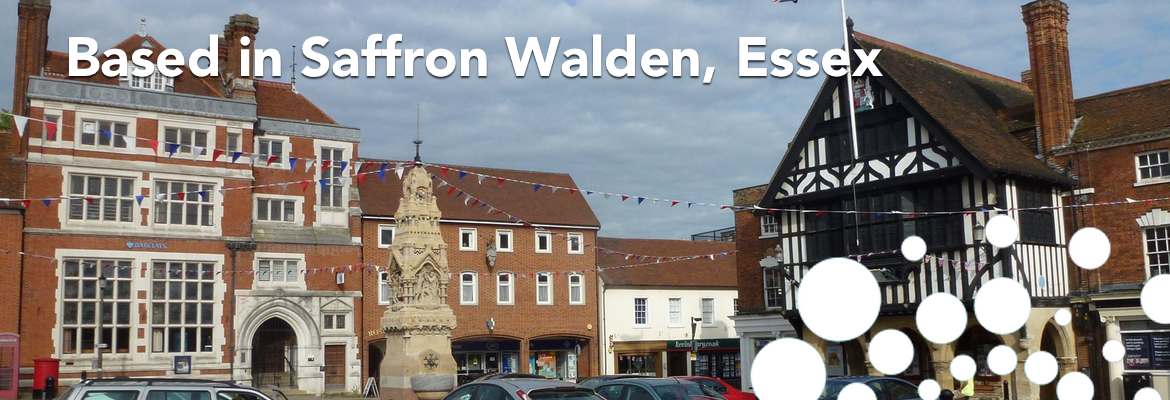 Adult Care Based In Saffron Walden Essex